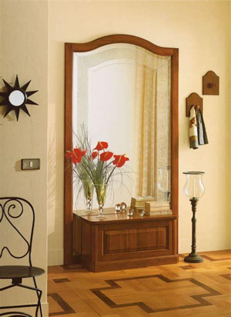 ingressi classici ingressi classici primavera riflessi specchio