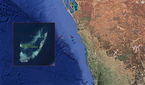 los nufragos del batavia la medicina de tongoy los n 225 ufragos del 171 batavia 187 de