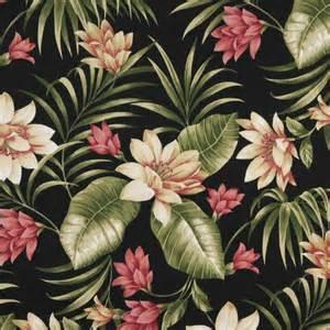 Jungle Bedroom Ideas black pink and green floral outdoor indoor marine