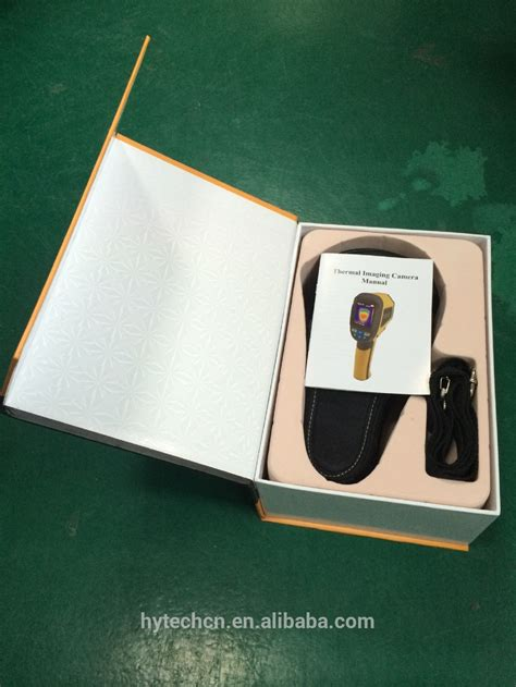 thermal cheap cheap portable thermal imaging for sale buy