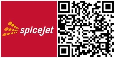 spicejet mobile app indian airline spicejet launches official mobile app as a