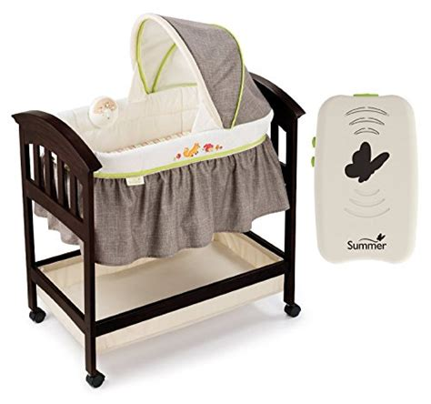 baby crib vibration baby crib vibration attachment 28 images get cheap