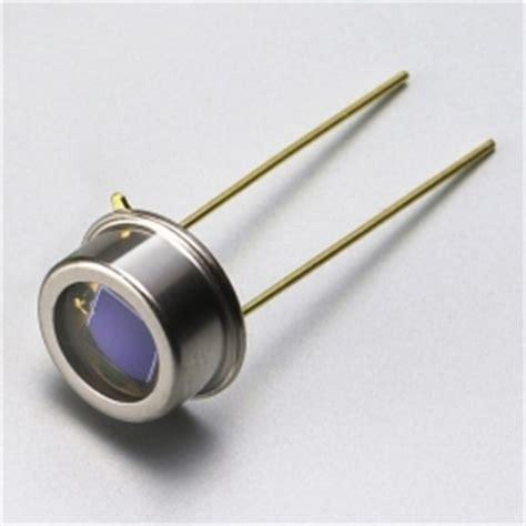 photo diod si photodiode s2386 5k hamamatsu photonics