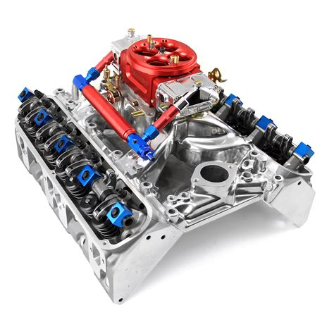 340 chrysler engine for sale 340 chrysler marine engine 340 free engine image for