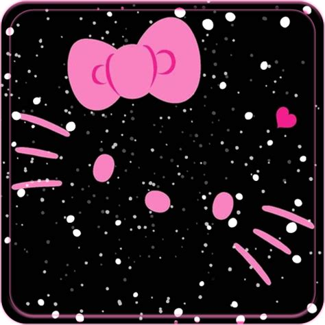 theme hello kitty for wechat download hello kitty theme google play softwares