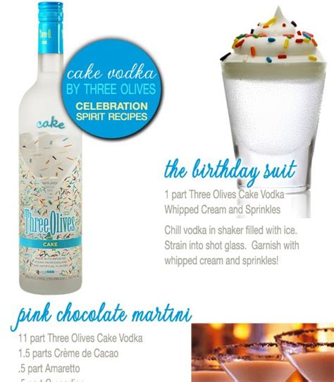 Wedding Cake Vodka by Cake Recipe Wedding Cake Vodka Drink Recipes