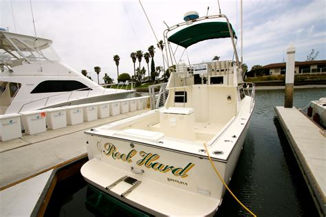 blackman boats for sale san diego 29 blackman yacht fisher for sale by kusler yachts san