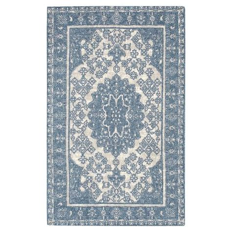 Pottery Barn Teen 20 Off Sale Coupon Code Save On Home Pb Rugs
