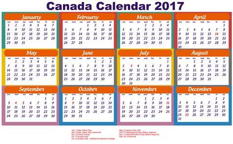 2017 2018 2019 calendar 4 three year printable pdf calendars