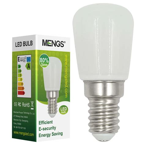 Led Vs Energy Saving Light Bulbs Energy Efficient Light Bulbs 100 Led Energy Saving Light Bulbs Comparing Led Vs Cfl Vs I