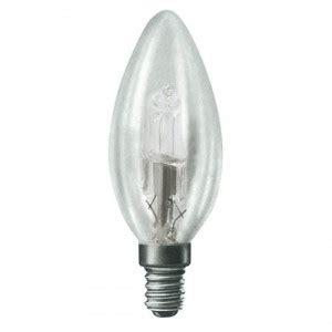 lada a led e14 lade alogene o risparmio energetico risparmio energetico