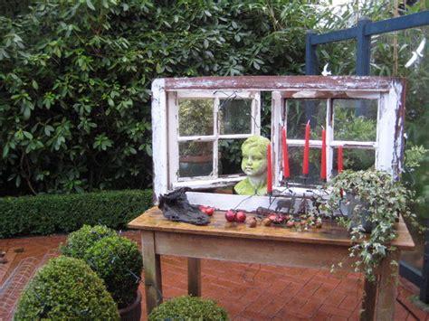 Mein Schoner Garten Weihnachtsdeko