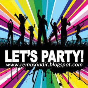 download dj elon matana remix mp3 download dj mp3 elon matana 31