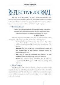 sample of nursing student journal ebook database