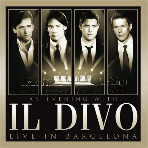 il divo siempre album il divo live in barcelona cd dvd dubman home