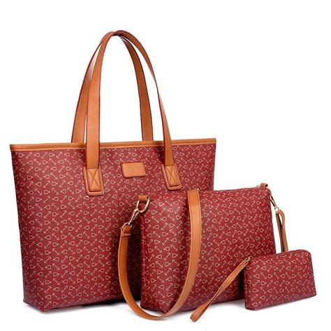 Handmade Purses Wholesale - handbags at wholesale prices handbags and purses on bags
