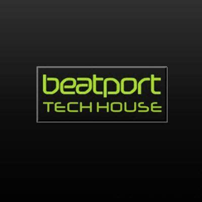 February House Chart Beatport On Fire | beatport top 100 tech house april 2017 minimalistica
