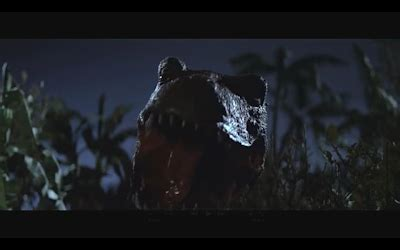 film dinosaurus 3 dimensi homages ripoffs and coincidences the attack the
