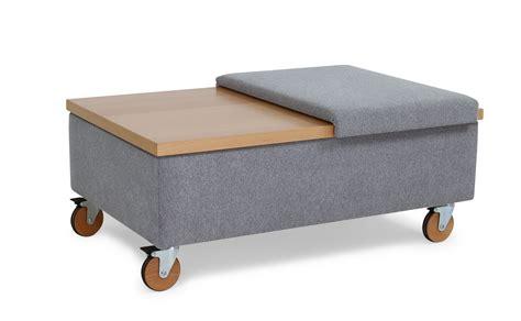 sofa mit rollen sofa mit rollen 1000 ideas about khaki on