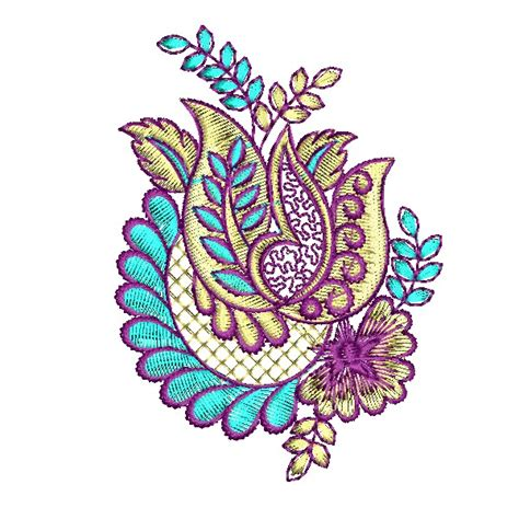embroidery design ideas 4x4 decor embroidery design embroideryshristi