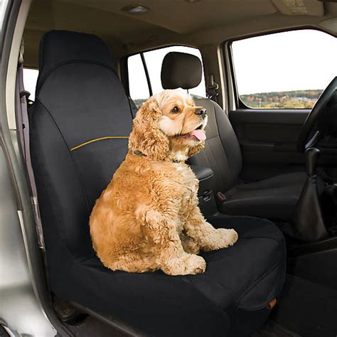 car seat petsmart kurgo 174 copilot pet seat cover furniture car