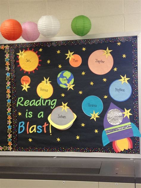 space themed classroom decorations 25 best ideas about space classroom on space