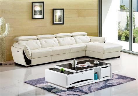 european sectional sofa sofa beds design brilliant unique european style
