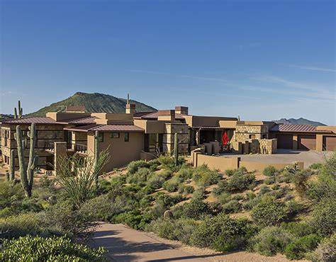best residential architects brucall com the best residential architects in phoenix phoenix