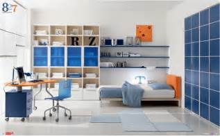 furniture room modern room furniture from dielle