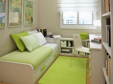 Kasur Laci Minimalis desain kamar tidur sederhana rancah post
