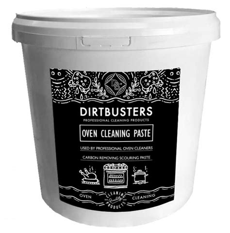 oven cleaner on bathtub new heavy duty oven cleaning paste 5 litre tub oven