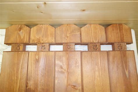 veranda 4x4 bungalow in legno con veranda 4x4 di prima qualit 224
