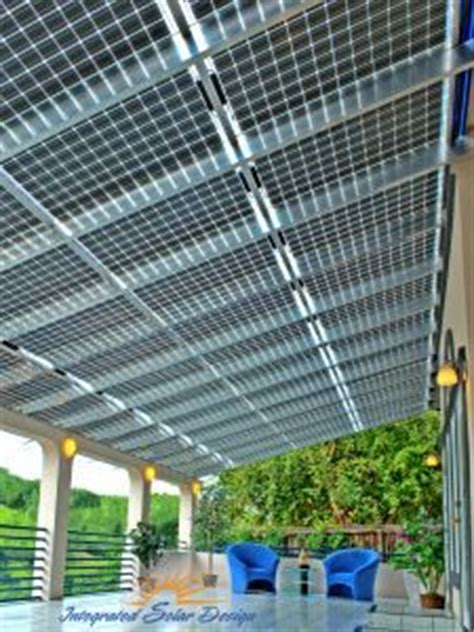 solara awnings 1000 images about solar pv canopies walkways and