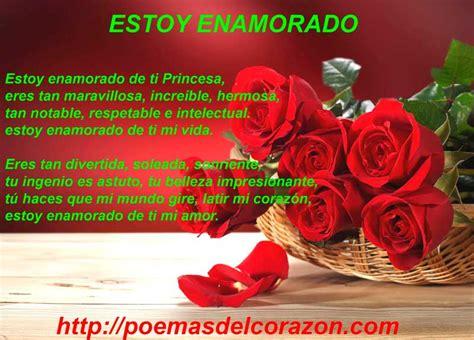 poes 237 a de amor para mi novia para dedicar mensajes de poemas cortos poemas de amor romanticos y de amistad