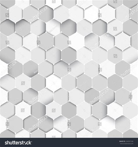 background pattern technology seamless science vector seamless pattern technology