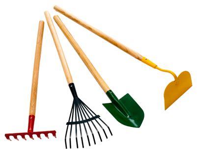 garden tools assignment twenty seven gardens garden tools project