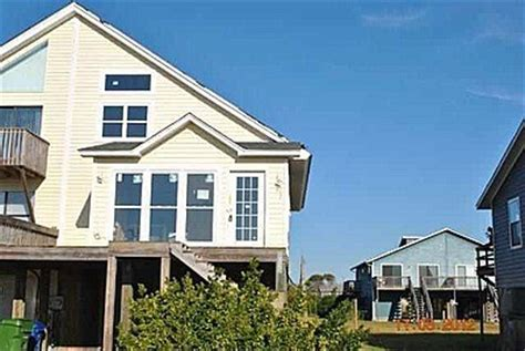 houses for sale topsail nc 171 sea gull ln n topsail nc 28460 foreclosed home