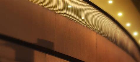 focus design indonesia malioboro executive club and spa location jakarta 2015