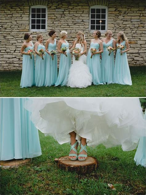 Alesa Dress 1 1000 images about blue wedding on