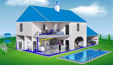 acqua frizzante a casa dal rubinetto acqua frizzante a casa dal rubinetto excellent perch
