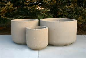 doty sons concrete products inc concrete planters for