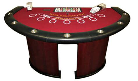 blackjack table for sale blackjack table rental casino planners florida
