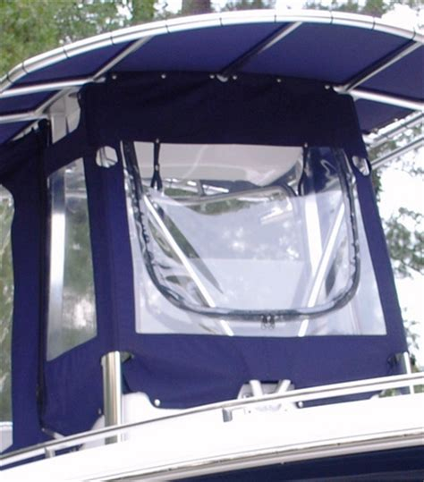 boat t top cost t top spray shield win factory oem from rnr marine