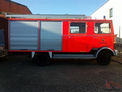 mercedes trade in mercedes 709 possible trade in citroen hy h vw t1 t2