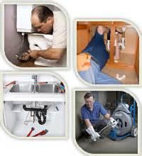 Plumbing Frisco Tx by Plumbing Of Frisco All Plumbing And Water Heaters Repair
