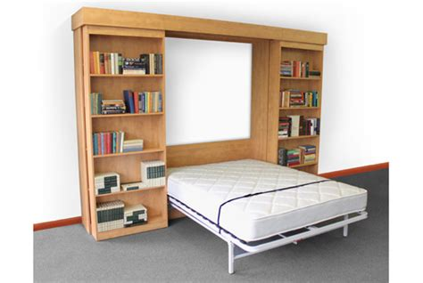 fold out bed from wall wall folding bunk beds