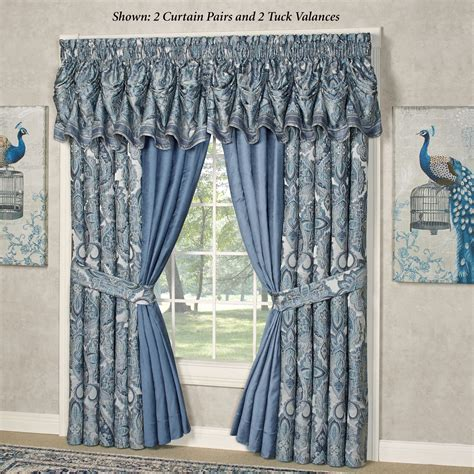 curtains dallas velvet curtains dallas tx curtain menzilperde net