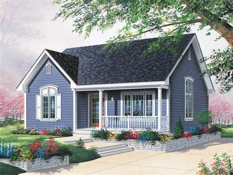 cottage style houses bungalow style homes cottage style ranch house plans
