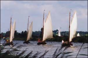 boat auctions norfolk broads bbc news in pictures week in pictures east of england