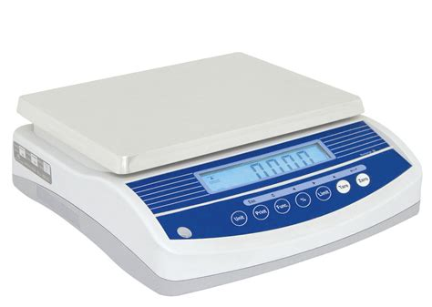 bench weighing scales bench weighing scales pwsscales